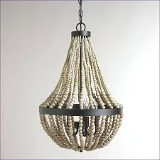 Small Inexpensive Chandeliers Living Room Amazing Small Modern Chandeliers Rustic Lantern