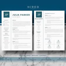 Resume Template Word Mac Mac Resume Templates Dazzling Design Resume Template For Mac 11