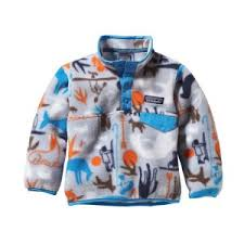 patagonia black friday sale up to 50 off patagonia styles dwym