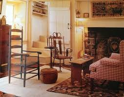 Pictures Of Primitive Decor 40 Best Primitive Sitting Rooms Images On Pinterest Country