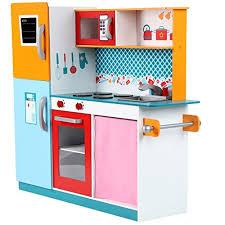 cuisine jouet infantastic jouet cuisine enfant jeu d imitation cuisinière