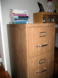 file cabinets winsome contact paper filing cabinet 45 contact
