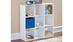 ameriwood 6 shelf bookcase bookcase amazing mainstays 3 shelf bookcase black enthrall