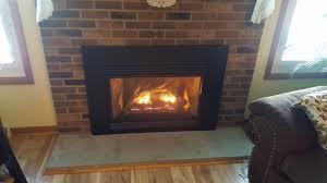 blog page adam u0027s heating u0026 air conditioning
