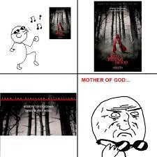 Mother Of God Meme - mother of god meme facebook facebook meme photo shared by eddy32