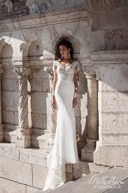 wedding dress ireland wedding dresses ireland online obsession bridal