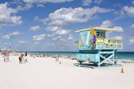 Delaware travel adventures images Educational tours in miami with educational travel adventures jpg
