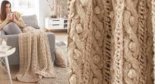 comment faire du beige en peinture comment faire du beige en peinture 8 le plaid tricote en