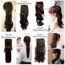 hair clip poni kanubeea hair clip