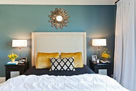 Yellow Bedroom Chair Design Ideas Master Bedroom Chair Rail Design Ideas U0026 Pictures Zillow Digs