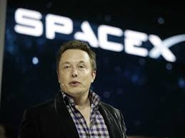 elon musk paypal here s why elon musk is the most impressive member of the paypal