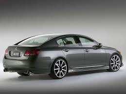 white lexus gs430 for sale 2005 lexus gs430 specifications images tests wallpapers