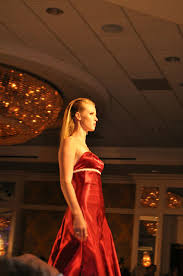 19 best images about mahalo salon charlotte fashion week on