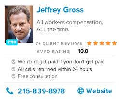 Workers Compensation Light Duty Policy Can My Employer Charge My Fmla For A Workman U0027s Q U0026a Avvo
