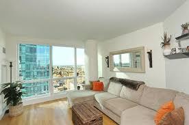 77 hudson floor plans 77 hudson st 3502 jersey city nj 07302 mls 170000735 redfin