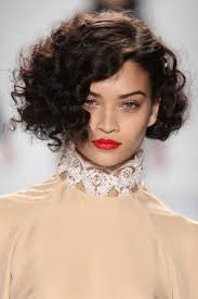 best haircuts for thick curly frizzy hair super best trend hairstyles for short wavy hair u2013 fade haircut