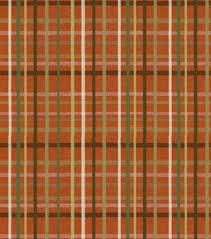 15 retro upholstery and curtain fabrics from waverly retro