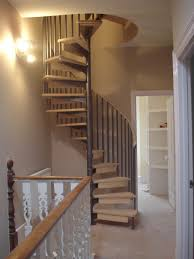 Stair Banisters Uk Metal Handrails U2013 British Spirals U0026 Castings