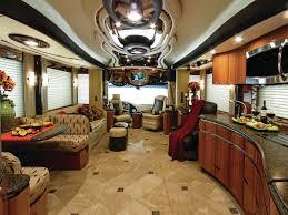 trailer homes interior custom build houses interior home decorating luxury trailer