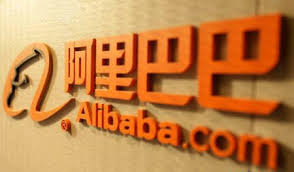 alibaba hong kong alibaba pushes further out from mainland funds three hong kong