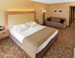 hotel lyon dans la chambre hotel lyon metropole salle séminaire lyon 69
