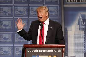 100 trump tax reform the numbers are in trump u0027s tax