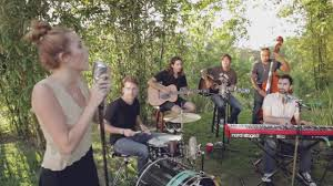 Miley Cyrus Backyard Sessions Download Miley Cyrus Backyard Sessions Jolene Part 29 Miley Cyrus