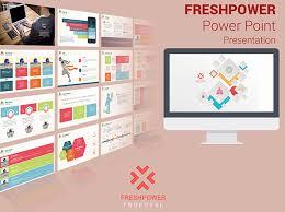 powerpoint design vorlage kreative powerpoint vorlagen designtrax