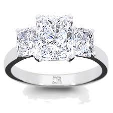 wedding rings melbourne engagement wedding diamonds rings in melbourne charlesrose