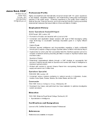 Systems Analyst Resume Sample by Quality Assurance Call Center Resume Quality Assurance Analyst