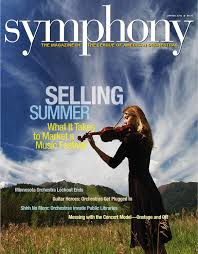 symphony spring 2014 by league of american orchestras issuu