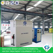 electrolyzed water machine electrolyzed water machine suppliers