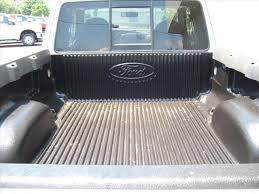 ford ranger bed fordzilla80 2003 ford ranger cabedge plus 4d 6 ft