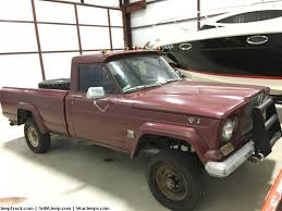 jeep truck parts jeep trucks for sale and jeep truck parts 66 jeep j2000
