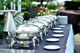 wedding caterers wedding caterers everett wa wedding caterers services everett