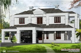 Kerala Home Design April 2015 April 2013 Kerala Home Design And Floor Plans