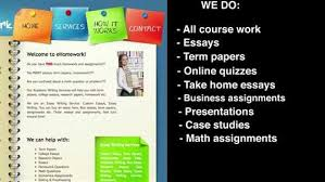 Buy cheap essay papers best essay writing service   expert buy customized essays
