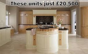 luxury kitchen furniture find the best value luxury kitchens