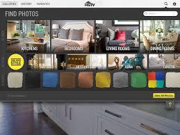 emejing decorating style quiz pictures decorating interior