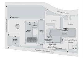 emergency trauma center memorial hermann pearland pearland campus map