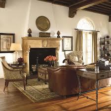 thomasville cherry dining room set best interior simple
