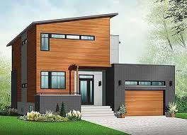 modern house plans under 2000 square feet thesecretconsul com