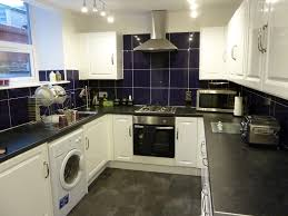 Home Decor Trends Uk 2016 by 28 Latest Kitchen Interior Designs Kitchen Designs Wood