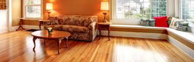 Hardwood Floor Maintenance Hardwood Floor Cleaning Floor Restoration Rowley Ma