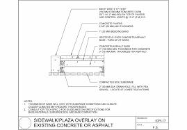 best 25 plaza design ideas index of resources files specs jpg