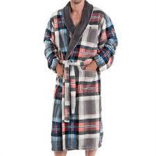 robe de chambre courtelle robe de chambre homme casablanca robe de chambre homme leopard robe
