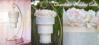 cake stand rental cake stands dessert trays s k event design and rentals