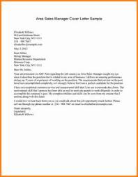 Cover Resume Letter Examples by Cover Letter Service Manager Free Reference Letters Templates