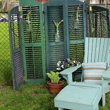 Privacy Screen Ideas For Backyard 79 Best Room Dividers Privacy Screens Images On Pinterest At