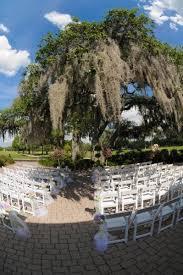 Florida Wedding Venues Historic Dubsdread Ballroom U0026 Catering Venue Orlando Fl